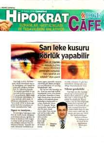 milliyet-ege-hipokrat-cafe-sari-leke-yazisi-001