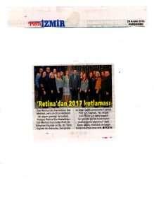 posta-retina-2017-kutlama-001