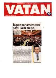 vatan-gazetesi-avam-kamarasi-yazisi-001