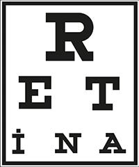 Retina Göz Merkezi