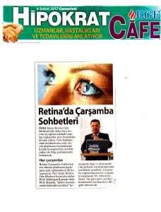 milliyet-hipokrat-cafe-001