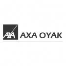 axa-oyak-sigorta
